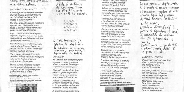 Geminitre 0-10,11