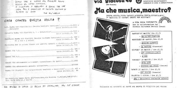 Geminitre 1-12,13