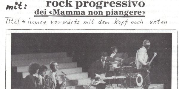 Tubingen 1981 1