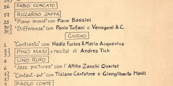 Verdi 1978